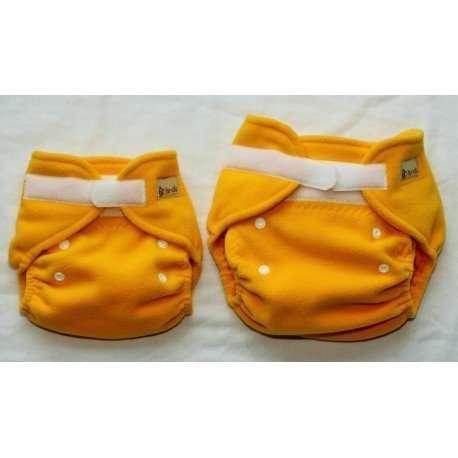 hu-da cover pile giallo m-l-0