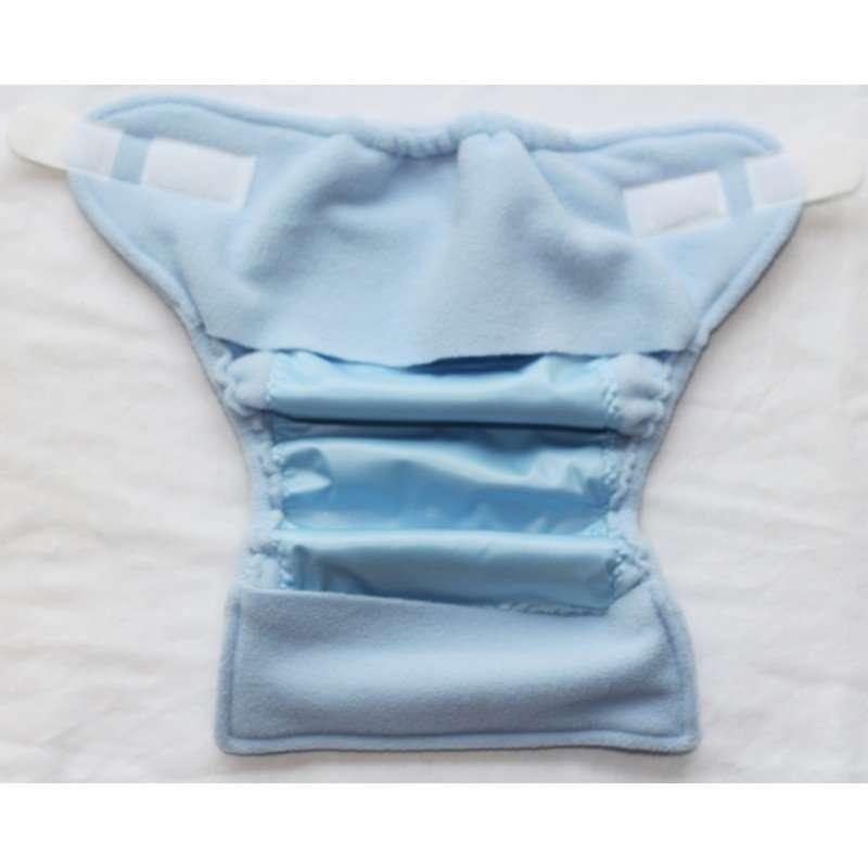 hu-da cover pile blu xs-s-546