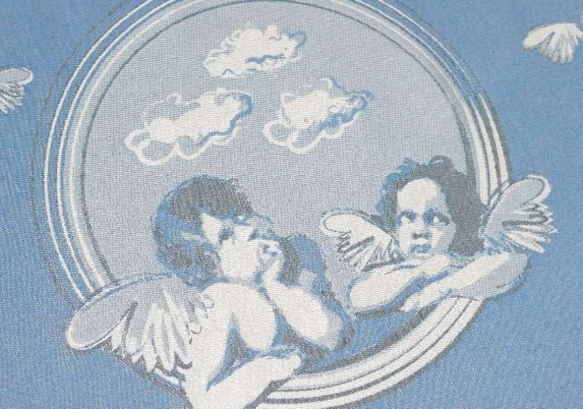 Natibaby Angels 2^ grade-1136