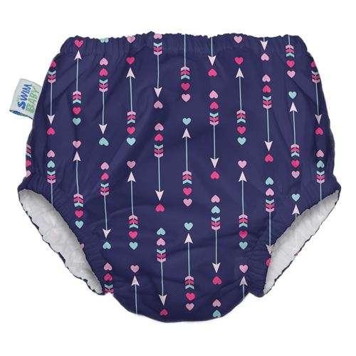 My Swim Baby Costumino Contenitivo That's Amore *Nuove taglie*-0