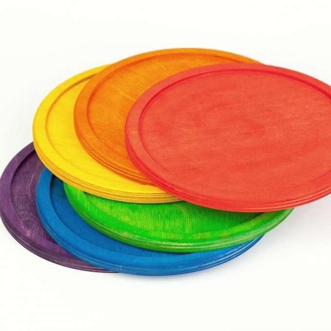 grapat piatti arcobaleno-0