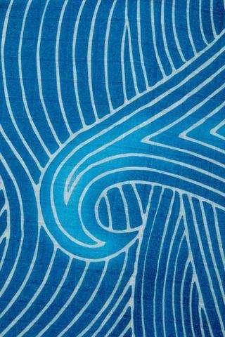 tula coperta set da 3 waves-1673
