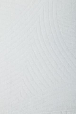 tula coperta set da 3 waves-1674
