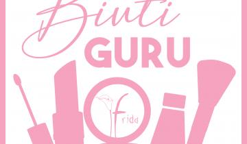 Biuti Guru: Cosa sono gli idrolati e a cosa servono