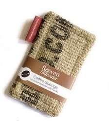 Rowen Stillwater Coffee Spugna-0