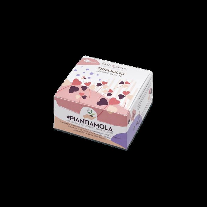 Latte e Luna Beautybox Trifoglio-0