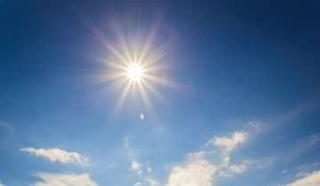 Come usare la crema solare in modo corretto