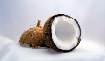 L'olio di cocco dalla A alla Z