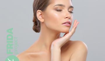 I tipi di pelle: come capire la nostra tipologia